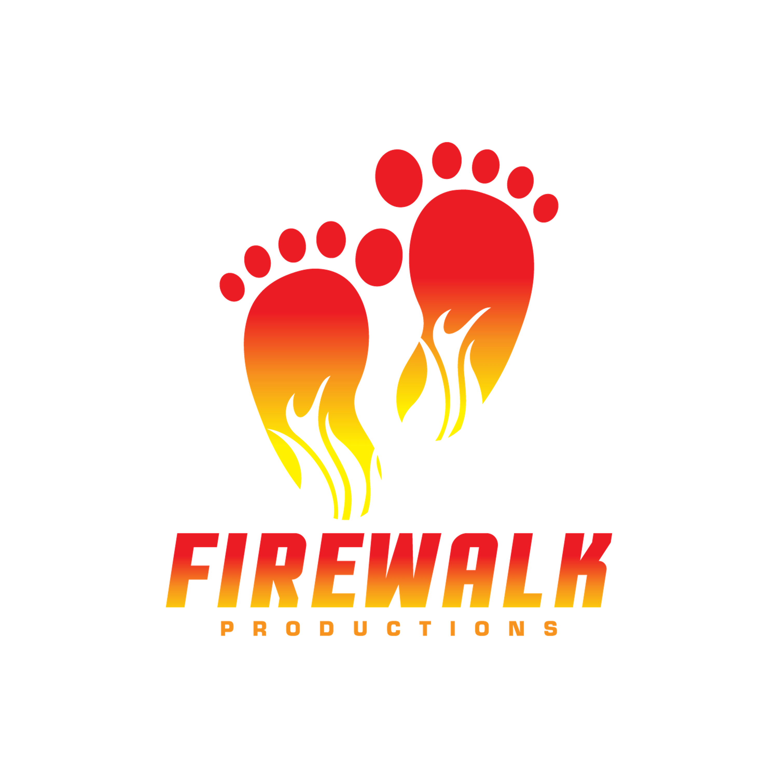 Firewalk Productions